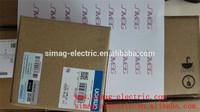 Omron C200H C500 CJ1W CQM1 CS1W series PLC CQM1H-CPU51 PLC controller