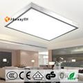 sıcak satış led modern tavan ışıkları