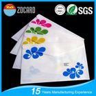 Luxury appearance plastic bag jakarta