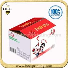 apple carton box , carton box design software , price of carton box packing machine
