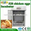 Made in china incubadora de ovos de codorna temperatura venda na índia