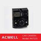 Factory Direct Mini AT135 2.0Inch 1080P Car Dash Cam
