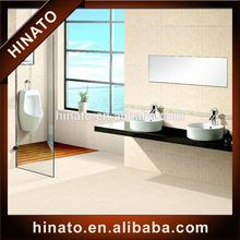 keramik tile of china bathroom wall tile