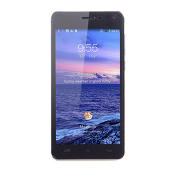 2014 New Original Cubot S200 mobile phone Quad core MTK6582 1.3GHZ android 4.4 Mobile phone 5.0' IPS 8GB ROM 3300mah OTG