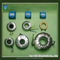De alta currrny/eficiencia del transformador toroidal para los amplificadores de audio