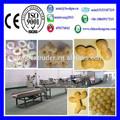 automático de máquinas de pipoca snacks processamento de equipamentos