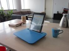 Lingzhi Mini Lap desk for Ipad