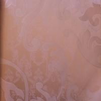 GA-03034 commercial glitter fabric wallpaper beautiful textured wall paper rolls