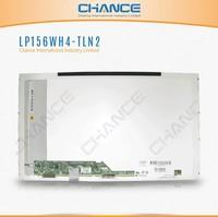 Laptop led matrix panel LP156WH4 LP156WH2 B156XW02 N156B6-L0B N156BGE-L21