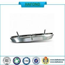 High Grade Certified Factory Supply Fine 180 Degree Hinge Slide