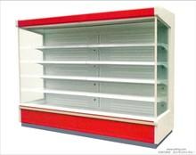 OEM good price commercial refrigerator beverage cooler fridge