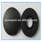 Sell auto plastic fastener and auto plastic clip