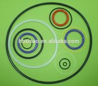 direct sale Siliocne EPDM Viton NBR customized rubber O ring