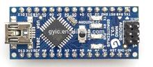 Best Hot Price For Arduino Nano Processor ATmega168 ,ATmega328