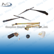 BUS OVERLAPPED WIPER ASSEMBLY HC-B-48005