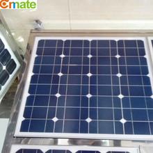75 watt photovoltaic 2000 watt solar panels