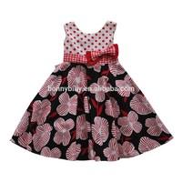 sexy girl without dress, flower girl dress patterns,kids fancy dress photos