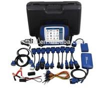 heavy duty truck diagnostic tool
