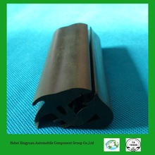 ship anti-aging/weather resistance rubber seal strip