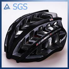2015 fashion safety professional sport bike helmet with flashing light