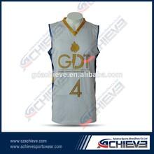 customize your own basketball custom basketball warm up shirts