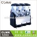 Trois bols en porcelaine de gros embouage machine( xrj- 3x10l)