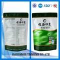 alta qualidade de embalagem de alimentos saco