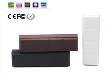Alibaba Factory Outlet 2600mAh battery portable mobile power bank,external power bank for lenovo,rohs power bank 2600mah