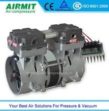 New type CE approved 12v dc refrigeration compressor