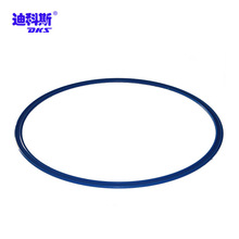 Soccer Agility And Speed Training Ring