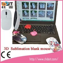 hotgift computer accessories,sublimation blanks cheap sale bulk computer mouse ,sublimation comsumables original computer mouse