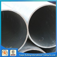 cold draw weld steel tube gals astm a53 products