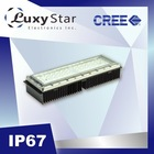 High quality IP67 outdoor led flood light street light 80W LED Module