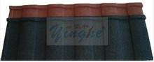 Precio para techo de espuma de poliuretano placa