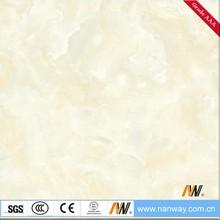 60X60 80X80 polished porcelain floor tile look like marble