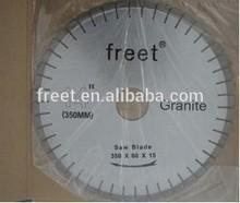 "10""-36"" China Manufacturer Circular Saw Diamond Blade Diamond Saw Blade For Granite Marble Quartz Stone Block Cutting Saw Blade"