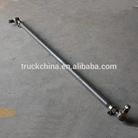 AZ9700430050 HOWO Tipper Steering Tie Rod