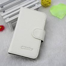 For nokia lumia n535 leather case,For nokia 535 wallet case,for nokia 535 housing case