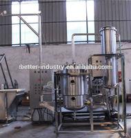200 Liters Lemongrass/Orange Peel Extraction of Essential Oils Distillers