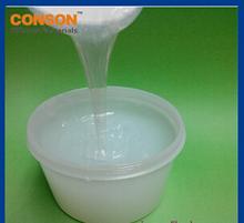 rtv liquid moulding silicone rubber
