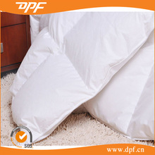 Manufacturer soft 2015 Factory hot sale 7pcs comforter set