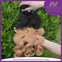 cheap virgin body wave bulk bundles exporter wholesale brazilian hair weave bundles