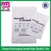 all types of packing list envelope document enclosed plastic pouch