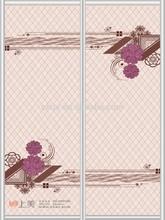 children wardrobe cabinets / sliding folding wardrobe doors / gw gleoite wardrobe
