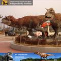 Meu dino- dinossauro parque controleremoto dinossauro