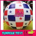 Sunpeak bl-321 venda quente do casamento decoração do balão