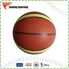 China factory basketball uniform design