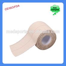 Hot Melt Adhesive For Skin Care Medical Elastic Bandage