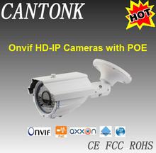 CCTV Camaras de Surveillance 1080P 2MP IP Camera P2P Free Android Software
