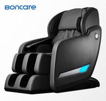 automatic massage bed/2015 best massage chair/massage headrest for bed